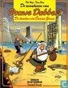 Bandes dessinées - Douwe Dabbert - De tanden van Casius Gaius