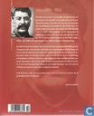 Boeken - Dundovich, Elena - Spraakmakende biografie van Stalin