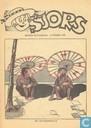Bandes dessinées - Sjors [NLD] (tijdschrift) - Sjors 40