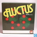 Board games - Fluctus - Fluctus