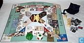 Board games - Lazo Mania - Lazo Mania