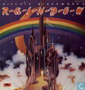 Vinyl records and CDs - Rainbow - Richie blackmore's rainbow
