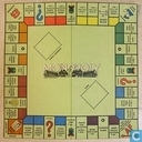 "Board games - Monopoly - Monopoly ""Junior"""