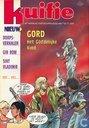 Comic Books - Gord - Het goddelijke kind