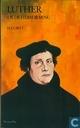 Livres - Cubitt, Heather - Luther en de hervorming