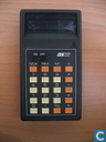 Calculators - Audio Sonic - Audio Sonic 960