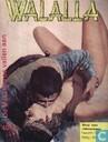 Comic Books - Walalla - De Mescaleros vallen aan