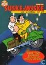 Comic Books - Bakelandt - 2002 nummer  26