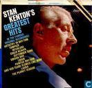 Vinyl records and CDs - Kenton, Stan - Stan Kenton's Greatest Hits