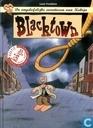 Bandes dessinées - Lapinot - Blacktown