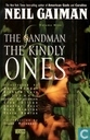 Strips - Sandman, The [Gaiman] - The kindly ones