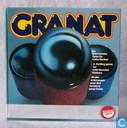 Spellen - Granat - Granat