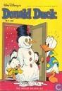 Bandes dessinées - Donald Duck (tijdschrift) - Donald Duck 4