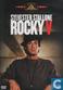 Rocky V