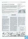 Bandes dessinées - Bouterbode (tijdschrift) - Bouterbode 8