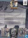 Comic Books - Jeremiah - Een haven in de schaduw