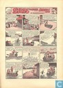 Strips - Sjors [NLD] (tijdschrift) - Sjors 38