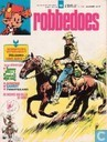 Comic Books - Robbedoes (magazine) - Robbedoes 1980