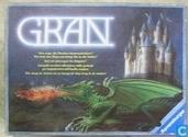 Board games - Gran - Gran
