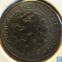 Coins - the Netherlands - Netherlands 1 cent 1913
