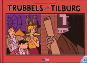 Comic Books - Trubbels in Tilburg - Trubbels in Tilburg