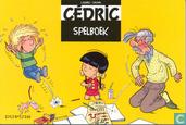 Comic Books - Cédric [Laudec] - Spelboek