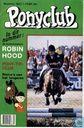 Strips - Brokkenmakers, De [Ponyclub] - Ponyclub 163