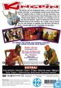 DVD / Vidéo / Blu-ray - DVD - Kingpin