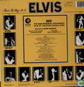 Schallplatten und CD's - Presley, Elvis - That's the way it is