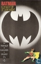 Comic Books - Batman - Klopjacht op de Dark Knight