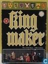 Spellen - Kingmaker - Kingmaker