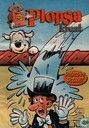 Comics - Plopsa krant (Illustrierte) - Nummer  120