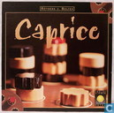 Board games - Caprice - Caprice