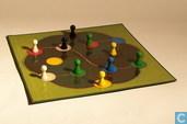 Jeux de société - Fluctus - Fluctus