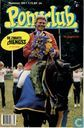 Strips - Brokkenmakers, De [Ponyclub] - Ponyclub 165