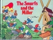 The Smurfs and the Miller