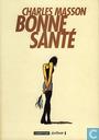 Comic Books - Bonne santé - Bonne santé