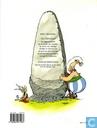 Bandes dessinées - Astérix - Asterix en Latraviata