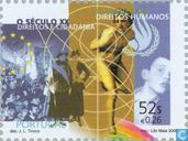 Postage Stamps - Portugal [PRT] - The 20th Century