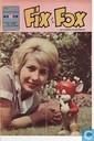 Bandes dessinées - Fix en Fox (tijdschrift) - 1964 nummer  31