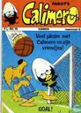 Comic Books - Calimero - Goal!