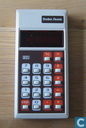 Calculators - Radio Shack - Radio Shack EC-220