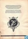 Comic Books - Eppo - 1e reeks (tijdschrift) - [Flash Gordon 1]
