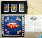 Board games - Hints - Hints