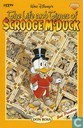 Strips - Oom Dagobert [Duck] - The Life and Times of Scrooge McDuck
