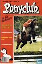 Comic Books - Malle - Ponyclub 168