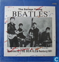 Disques vinyl et CD - Beatles, The - The Savage Young Beatles