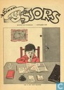 Comic Books - Sjors [NLD] (magazine) - Sjors 35