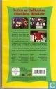DVD / Vidéo / Blu-ray - VHS - Glückliche Heimkehr