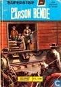Bandes dessinées - Larson Bende, De - De Larson Bende